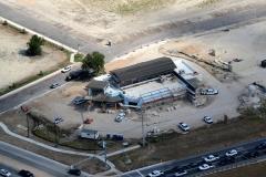 Five Star ER - Pflugerville TX 7