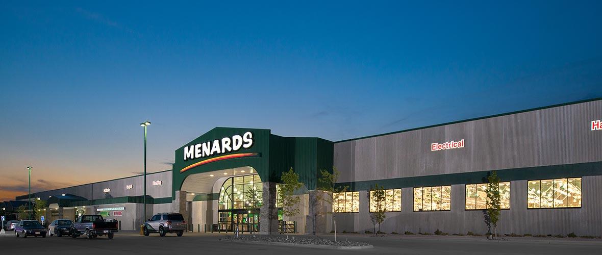 Menards-Cedar-Falls-Iowa-1180-500