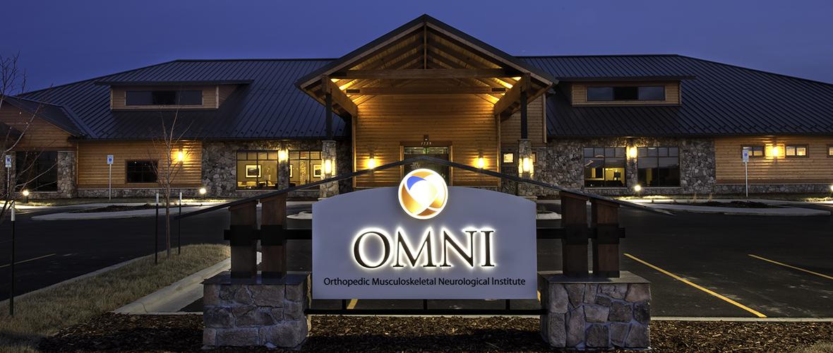 OMNI-1180-500