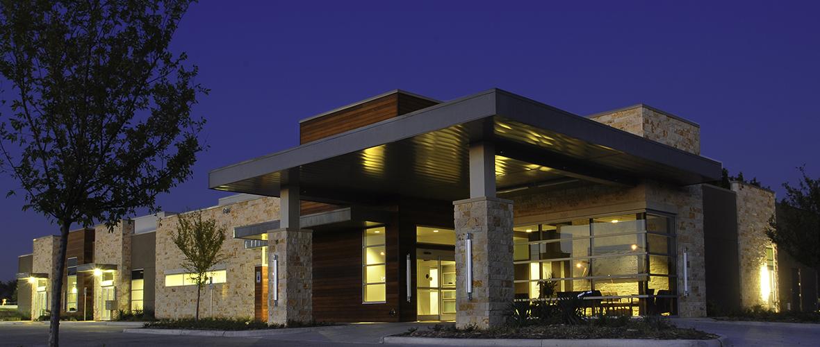 Spine-Care-Center-Exterior-1180-500