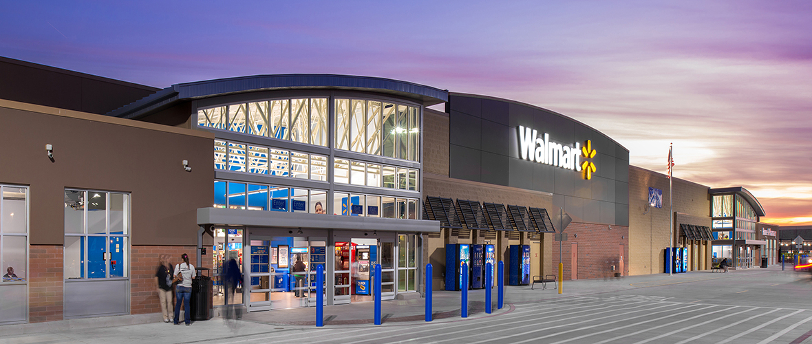 Walmart-1180-500-For-Homepage-Slider
