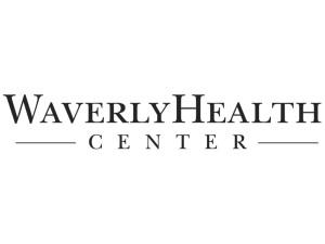 WaverlyHealthCenter Logo