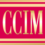 ccim-logo-four-colors-414x357