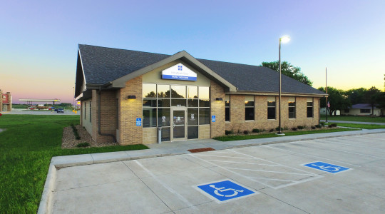UnityPoint Health Clinic: Denver, IA